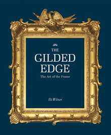 The Gilded Edge book cover